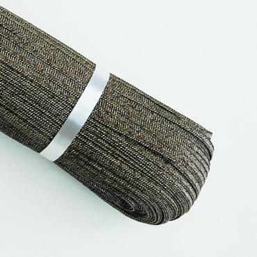 Premium Japanese Toyo Straw Braid for hat making